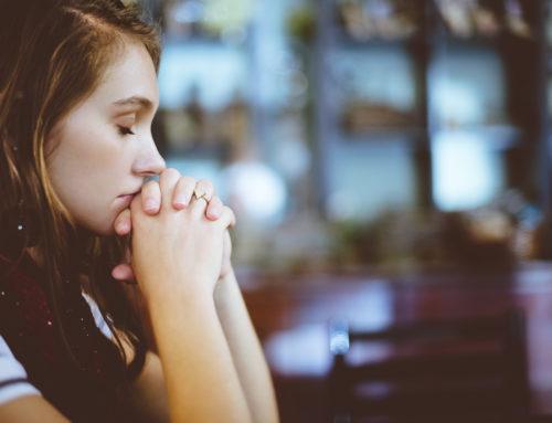 Emotionale Gewalt – Erpressung durch Gefühle
